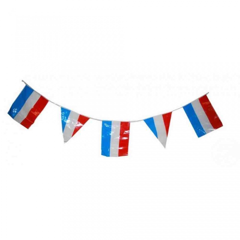French Bunting 3.6m