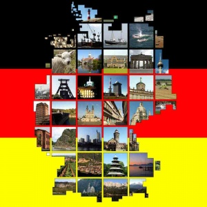 German Junior Certificate Higher Level Podcast 8