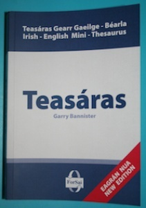 Irish Teas�ras