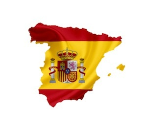 Spanish Junior Certificate Higher Level Podcast 5