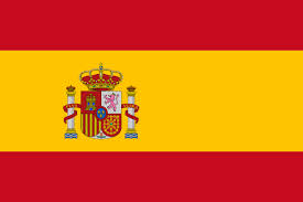 Spanish Flags & Bunting