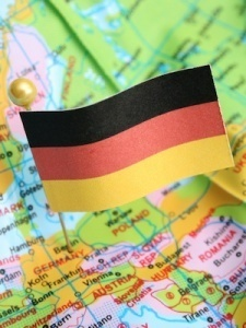 German Leaving Certificate Ordinary Level Podcast 2