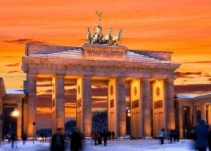 German Junior Certificate Ordinary Level Podcast 6